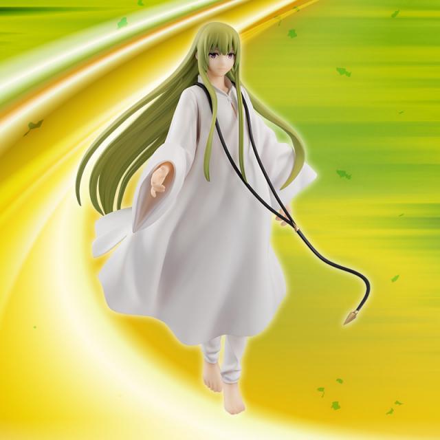 Fate/Grand Order -絶対魔獣戦線バビロニア- SSSフィギュア-キングゥ-